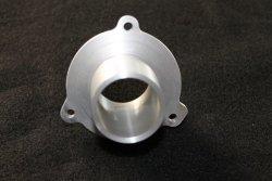 SAR Turbo Outlet für 2.0 TSi Gen3 Motoren EA888